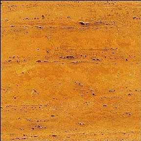 Yellow Travertine Azarshahr A 500